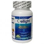Cellight Nutritional Phytoplankton 90# 12 Bottles Pack