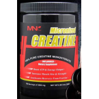 MNC Creatine 4 Jars Pack