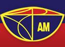 Arcman Online